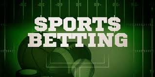 Online Sportsbook Apps - Smart Sports Betting Tips