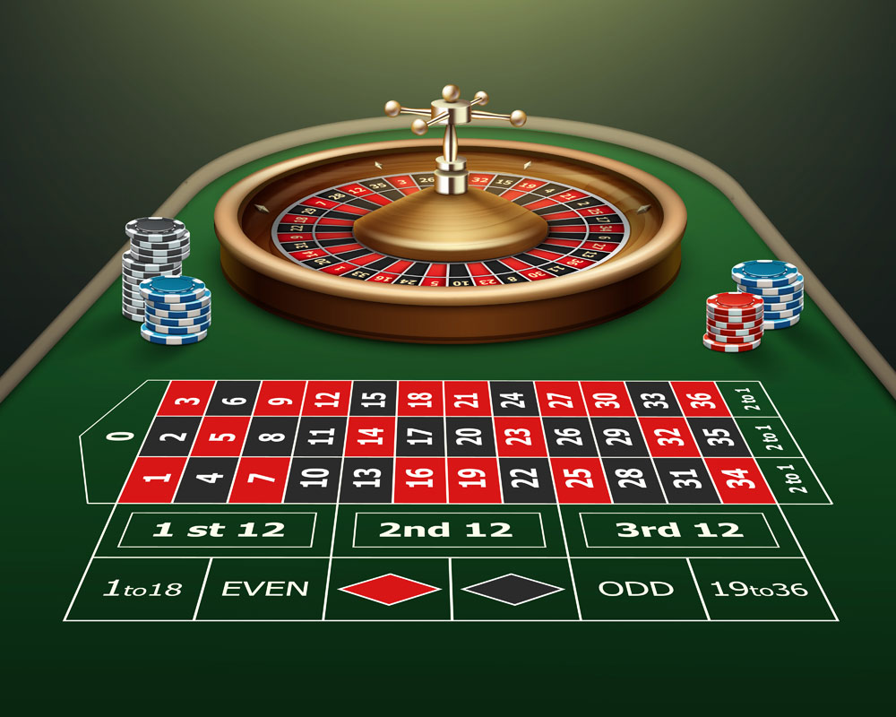 One Casino Online