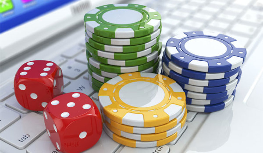 The Way To Move For Free Poker Games - Online Gambling