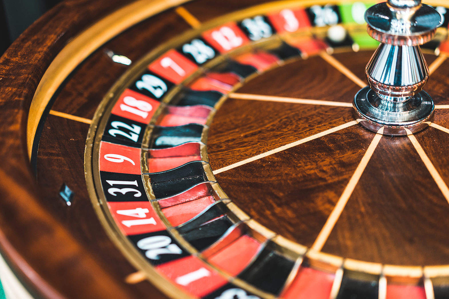 Selecting The Right Best Online Casino Games - Gaming