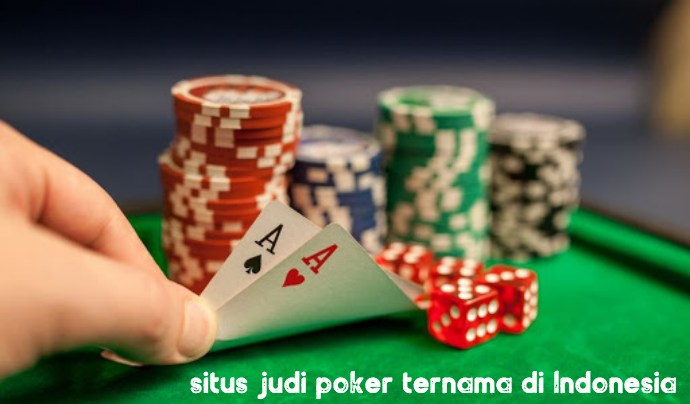 Lunar Poker: One Player's Experience