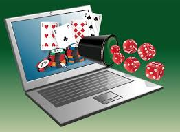 Online Gambling Company Registered in Costa Rica