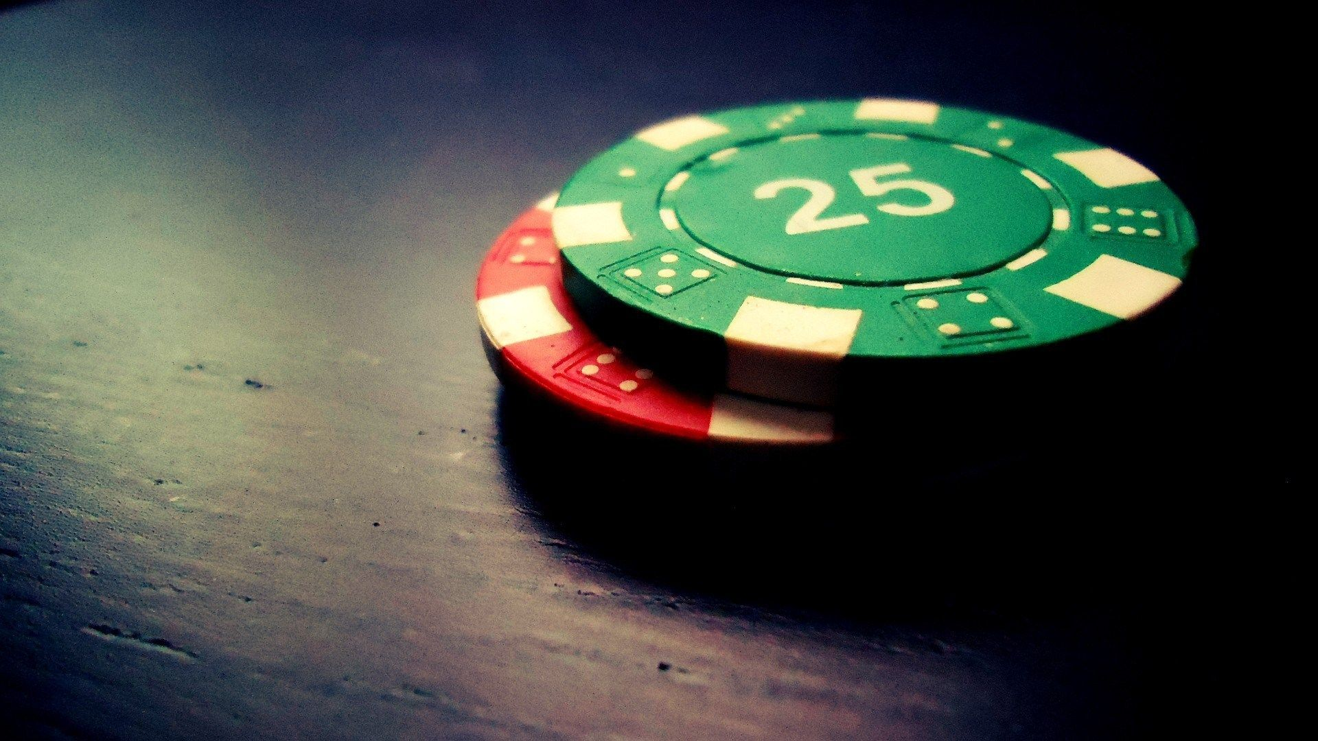 Las Vegas Poker Lessons Online Game
