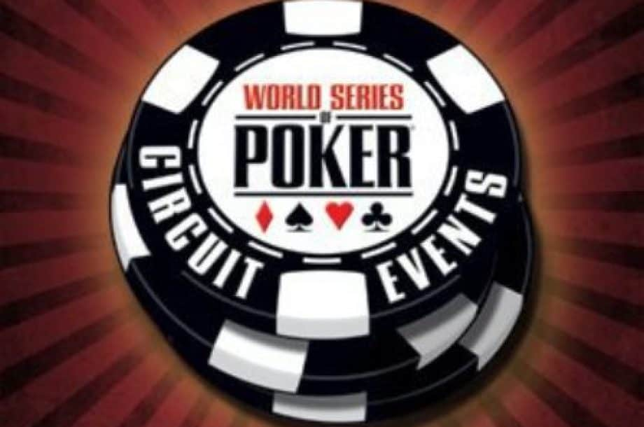 The Making Of A Thrilling Online Video Poker - Gambling