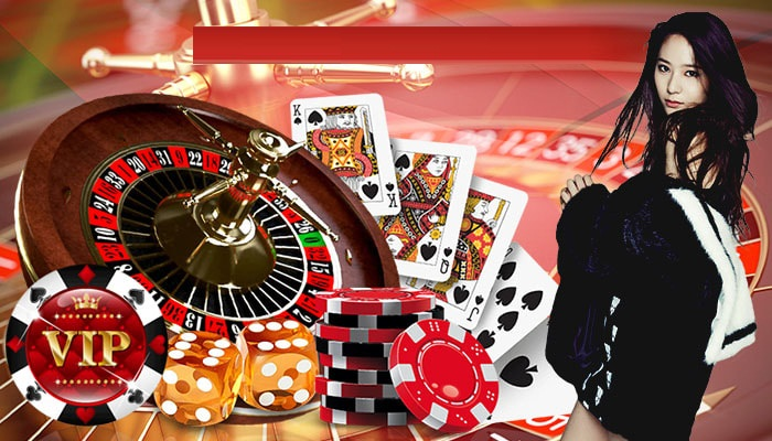 Casino Online Play Free Suggestions