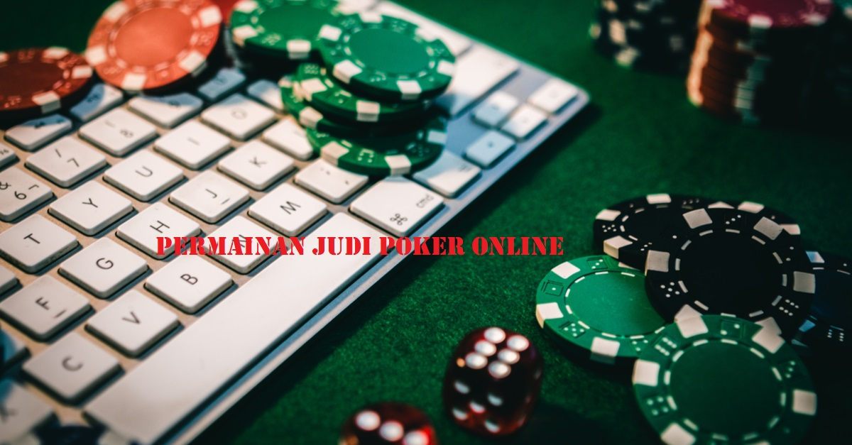 Newbie Gambling Strategies And Tips