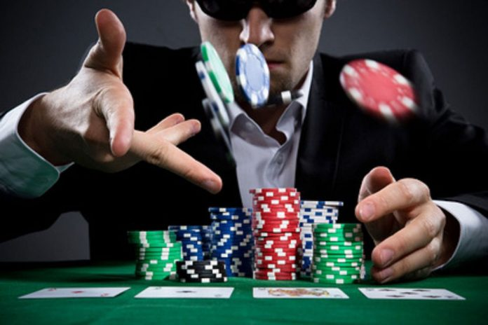 Free Online Casino Games For Mobile Phones