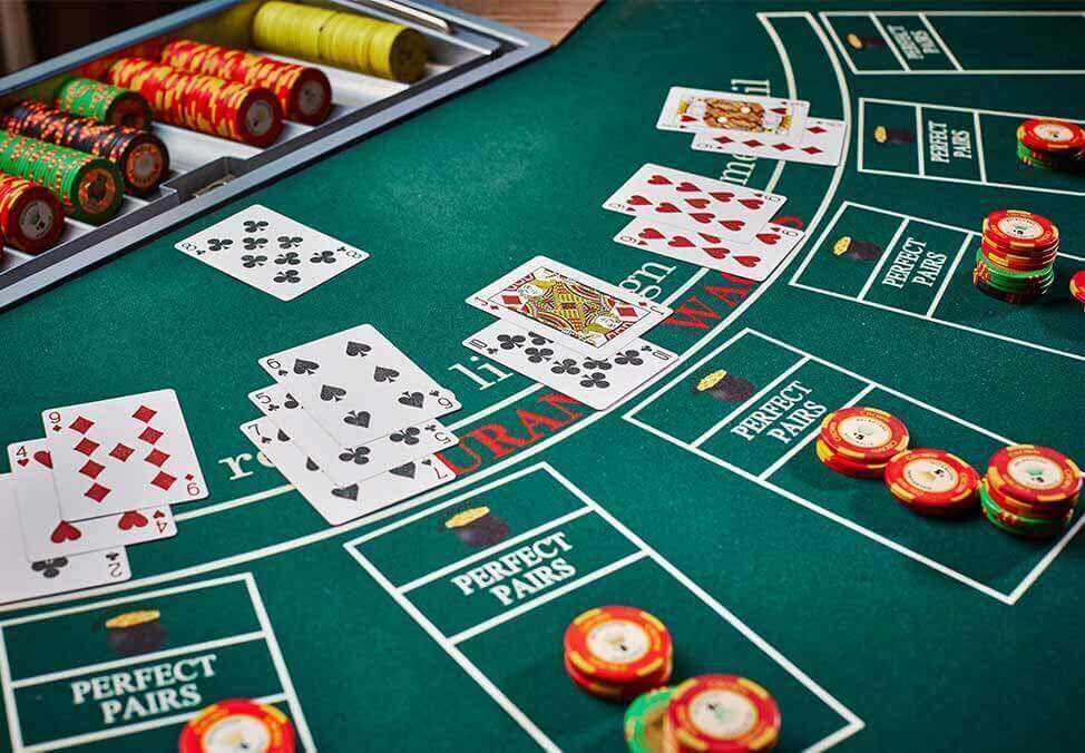 Play Free Roulette Games Online In FreeRouletteDoc