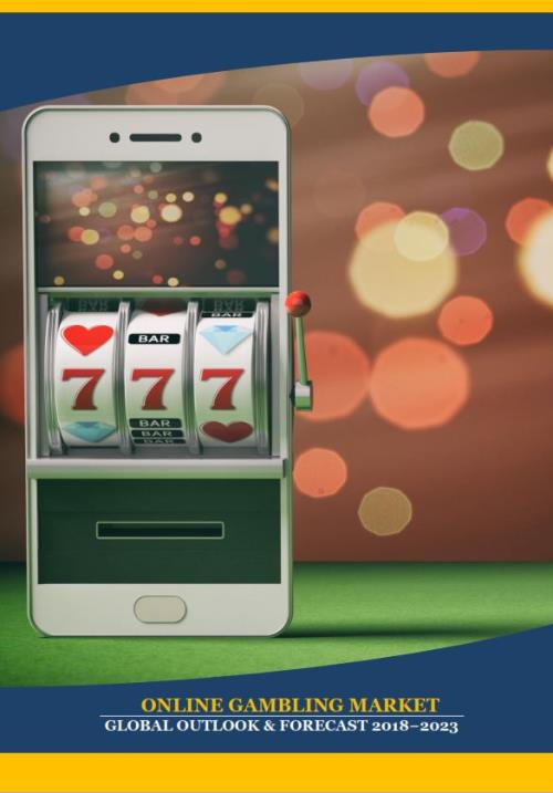 Immediate Withdrawal Casino Obtain Your Earnings The Exact Same Day