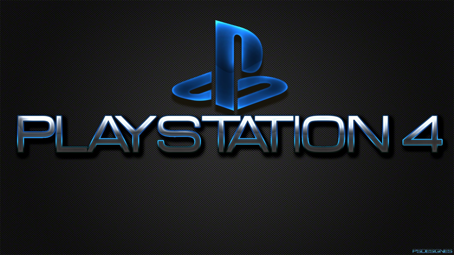 Where To Acquire PS5: All The Current Restock Updates