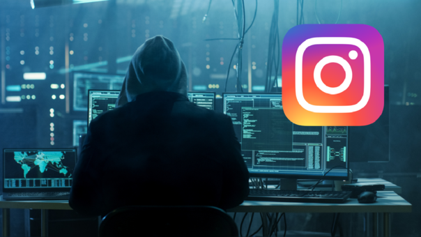 The Largest Downside Of Utilizing Hack An Instagram Account