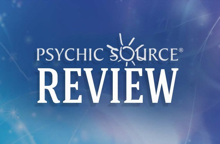 Exactly How To Take Care Of A Negative Psychic Analysis