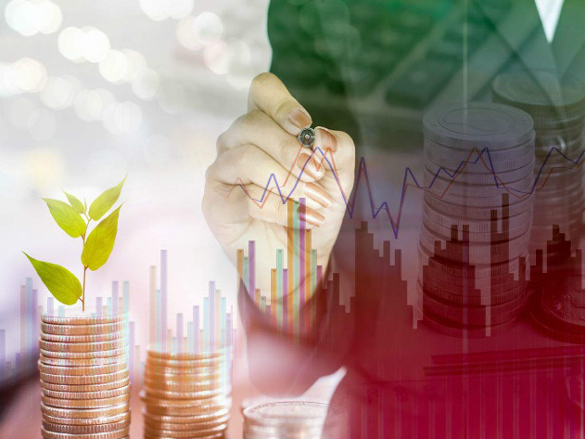The Secret Of Financial Investment Administration