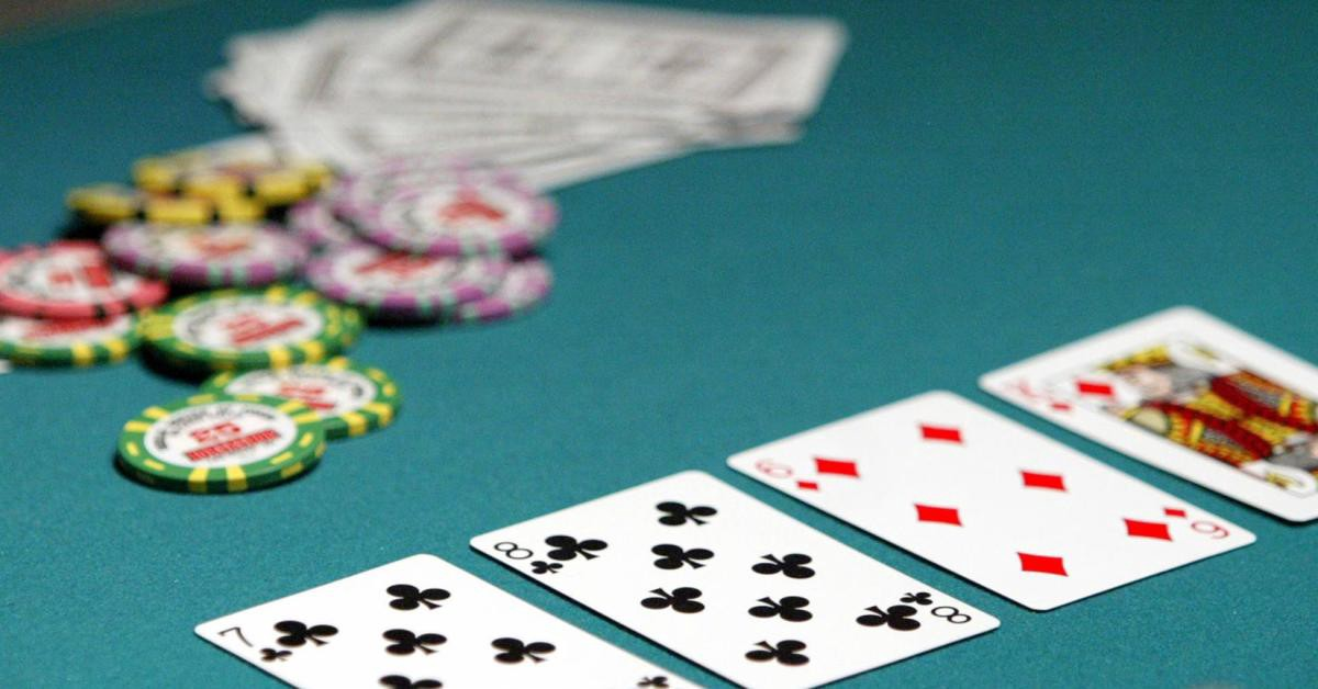 How To Deal With Every Online Betting Obstacle With Convenience