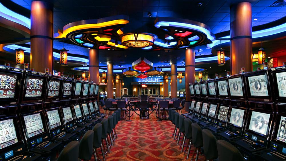 Trusted online slot games provider in Indonesia