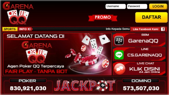 The Key Components In Poker Tips