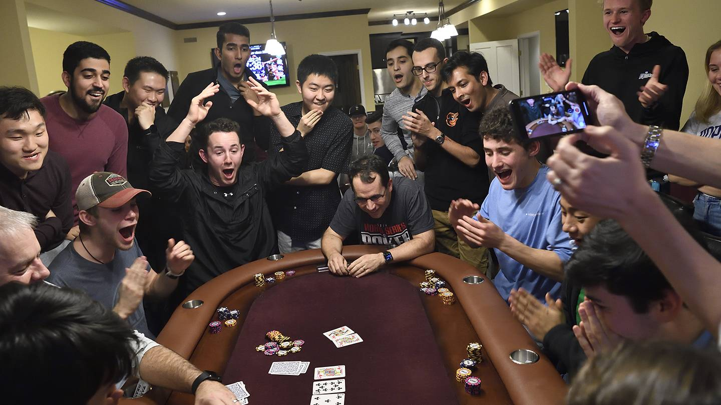 The Forbidden Reality About Online Casino Revealed By An Outdated Professional