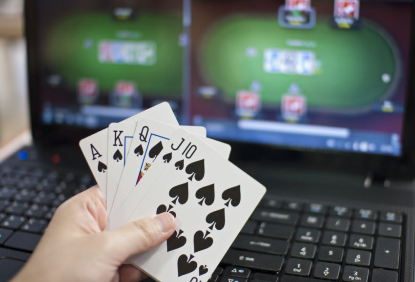 Fascinating Casino Techniques That Can Assist What You Are Promoting Develop