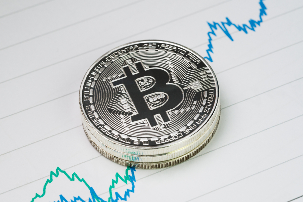 No More Mistakes With Bitcoin Payment Processor
