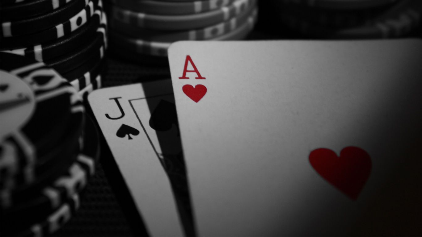 Five Important Strategies To Online Casino
