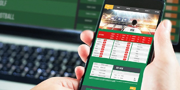 Gambling: Are You Prepared For A very good Thing