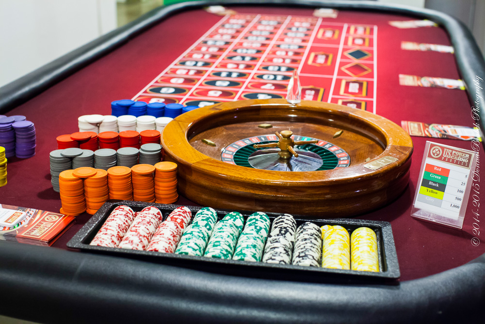 A Simple Trick For Gambling Revealed