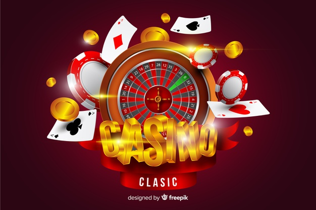 Image Your Casino On Prime