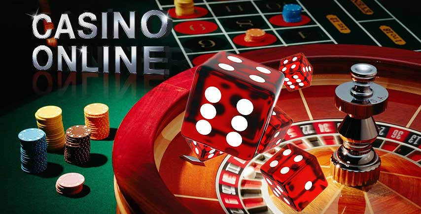 Extremely Effective Ideas That Can Assist You Gambling Higher
