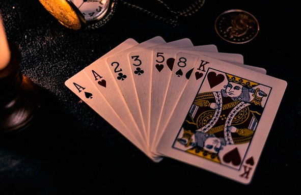 Noteworthy Tips On Online Gambling