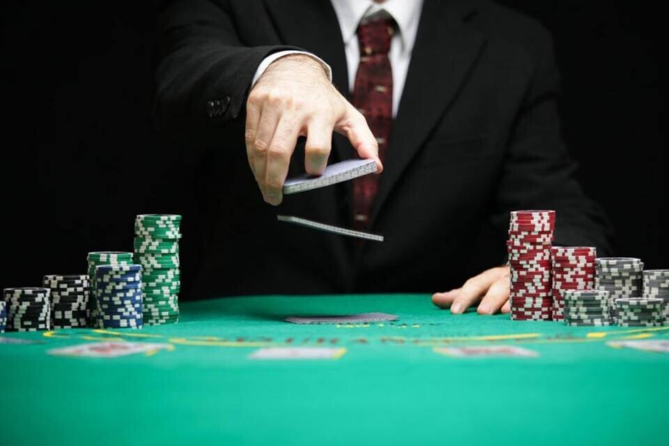 Casino Opportunities For everyone