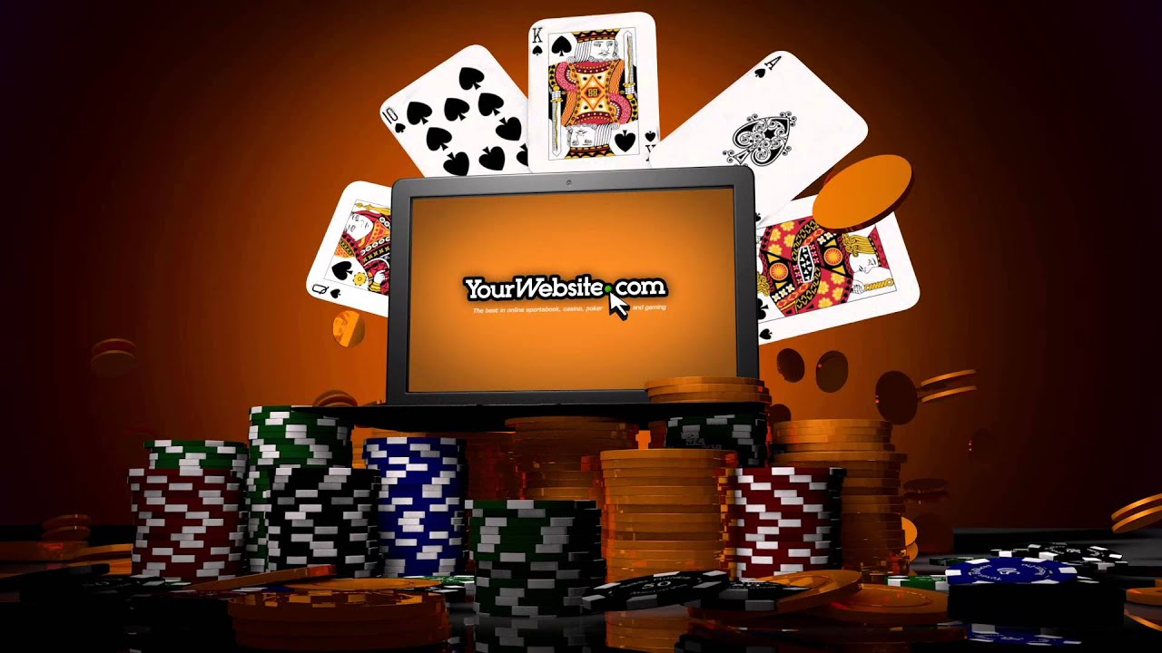 Do Not Waste Time Info To begin Online Casino.