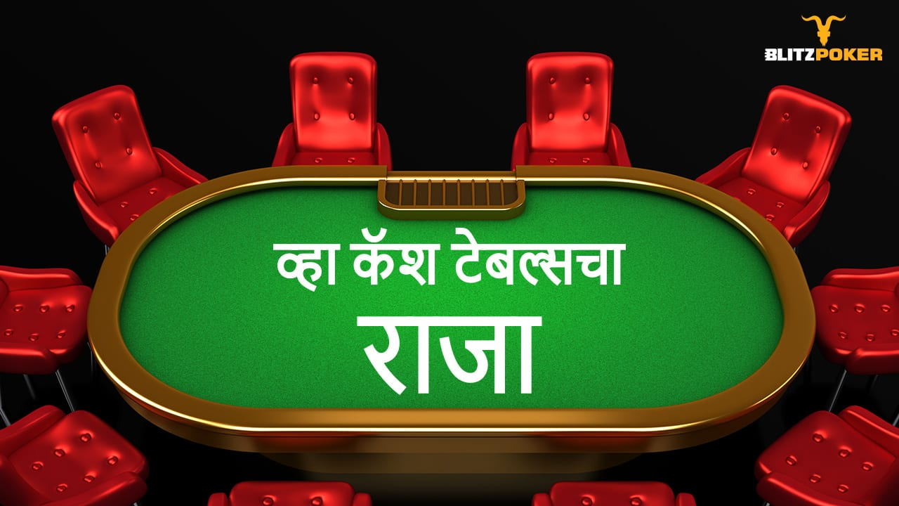 Six Gambling Issues And the way To unravel Them