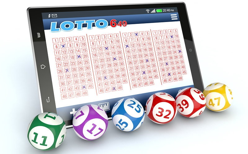 Efficient Ways To Singapore Pool Online Winning Collection