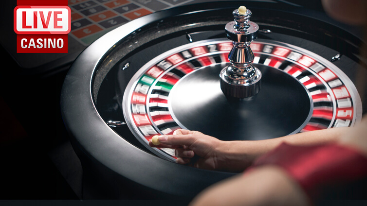 The Primary Purpose It is best to Do Casino