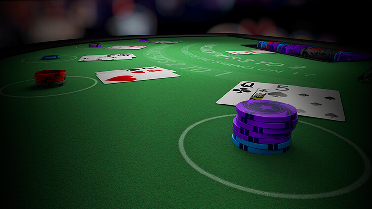 The Lazy Man Guide To Casino